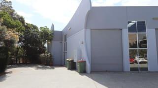 1/10 Rothcote Court Burleigh Heads QLD 4220