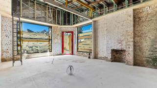 8 Elswick Street Leichhardt NSW 2040