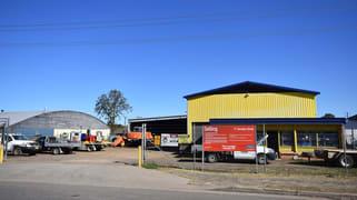 77 Dyraaba Street Casino NSW 2470