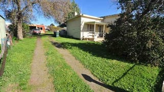 217 Breen Street Golden Square VIC 3555