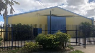 8 Gorari Street Idalia QLD 4811