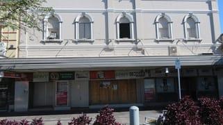 89 Victoria Street Mackay QLD 4740
