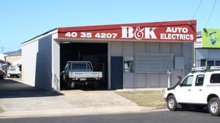 98 Buchan Street Portsmith QLD 4870
