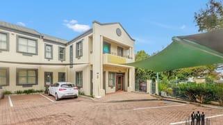 3A/18 Torbey Street Sunnybank Hills QLD 4109