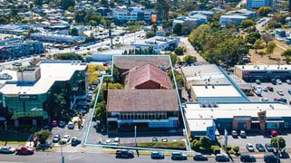 2092 Logan Road Upper Mount Gravatt QLD 4122