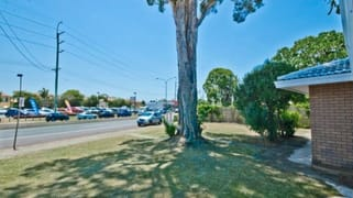 278 Ferry Road Southport QLD 4215