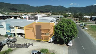 Shed 6/23 Atticus Street Woree QLD 4868