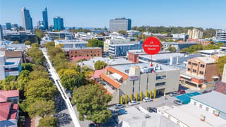 25 Richardson Street West Perth WA 6005