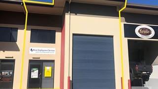 9/23-25 Skyreach Street Caboolture QLD 4510