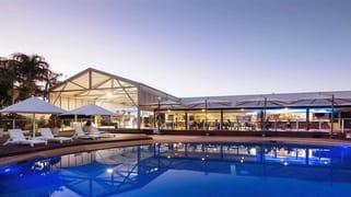 166 Woolcock Street Townsville City QLD 4810