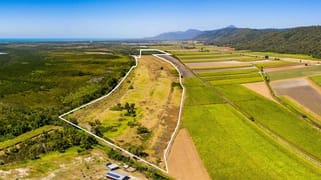 Lot 1 Captain Cook Highway Killaloe QLD 4877