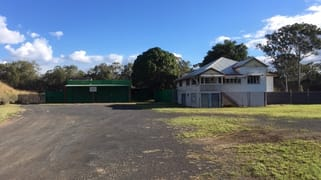 38 Old Bruce Highway Howard QLD 4659