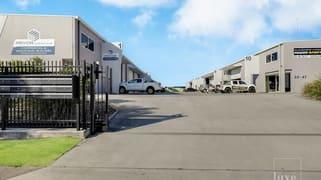8/33-47 Fred Chaplin Circuit Bells Creek QLD 4551