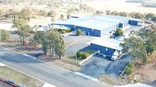 Morgan Park QLD 4370