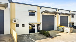 17/38 Eastern Services Road Stapylton QLD 4207