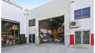 5/46 Smith Street Capalaba QLD 4157