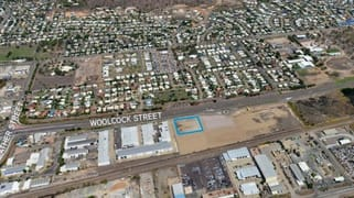 Lot 400/571 Woolcock Street Mount Louisa QLD 4814