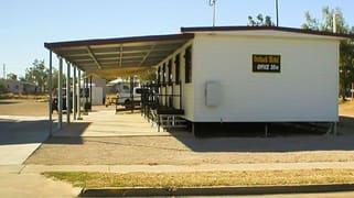Winton QLD 4735