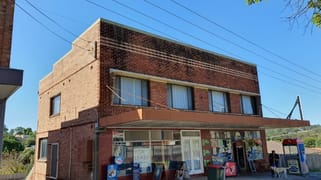 Shop 1/43 Yellagong Street West Wollongong NSW 2500