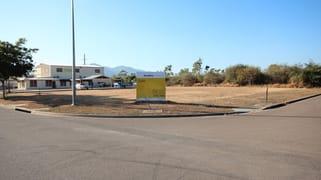 23-25 Parkside Drive Condon QLD 4815