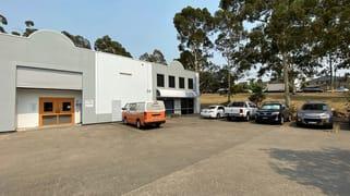 Unit 1, 6 Anella Avenue Castle Hill NSW 2154
