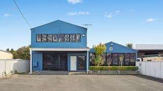 28 Beatson Street Wollongong NSW 2500
