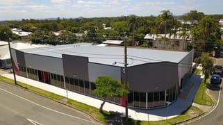 17 - 19 Bertha Street Caboolture QLD 4510