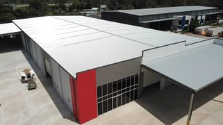 Shed 3 , 16 Wharf Street Caboolture QLD 4510