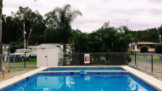 Tuggerawong NSW 2259