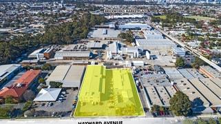 100-104 Hayward Avenue Torrensville SA 5031