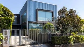 8 Ethel Avenue Brookvale NSW 2100