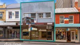 131-133 Liverpool Street Hobart TAS 7000