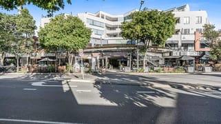 Level 1, 220 Melbourne Street South Brisbane QLD 4101
