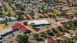 148-156 Mount Warren Boulevard Mount Warren Park QLD 4207