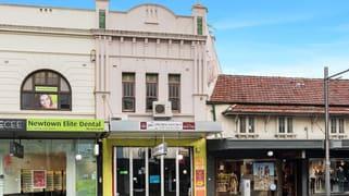 165 King Street Newtown NSW 2042