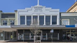 199 Auburn Street Goulburn NSW 2580