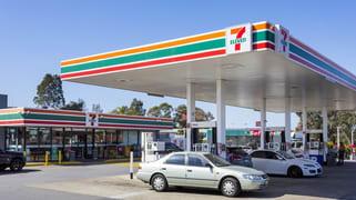 795 Luxford Road Blacktown NSW 2148