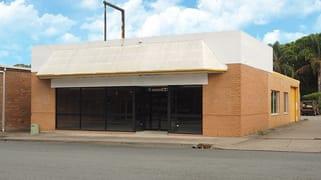 40 Forth Street Kempsey NSW 2440