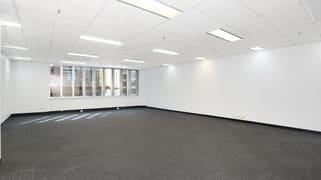 Suite 402/70 Castlereagh Street Sydney NSW 2000