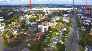 121-123 Mount Gravatt Capalaba Road Upper Mount Gravatt QLD 4122