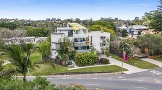 71 Brisbane Street Toowong QLD 4066