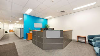 11-15/295-299 Pennant Hills Road Thornleigh NSW 2120