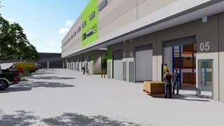 Unit 26/45 Green Street Banksmeadow NSW 2019