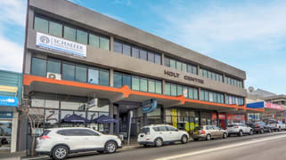 5/29 Kinghorne Street Nowra NSW 2541