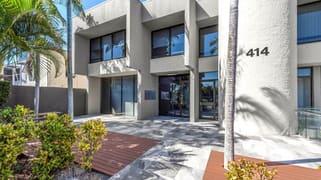 2/414 Upper Roma Street Brisbane City QLD 4000