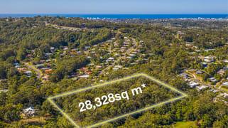 27 Earlybird Drive Buderim QLD 4556