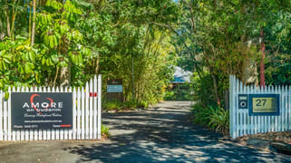 'Amore on Buderim'/27 Earlybird Drive Buderim QLD 4556