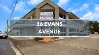 16 Evans Avenue Mackay QLD 4740