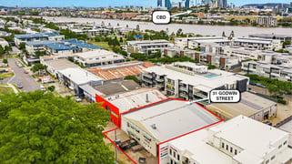 31 Godwin Street Bulimba QLD 4171