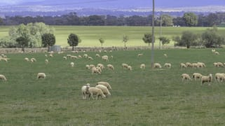 Greenslopes Capps Road Cowra NSW 2794